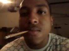 I Smokes