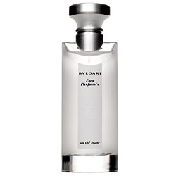 [BVLGARI+Eau+Parfumée+au+Thé+Blanc.jpg]