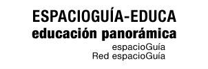 ESPACIOGUÍA-EDUCA