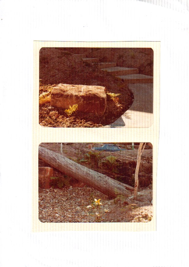 [GreenmountResort1980no2.bmp]