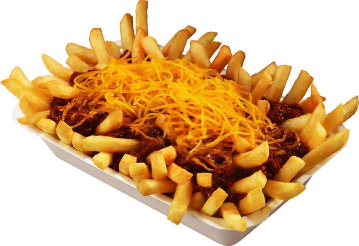 dream+chilli+fries+2.jpg