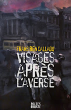 VISAGES APRÈS L&#39;AVERSE  <br>(2007)