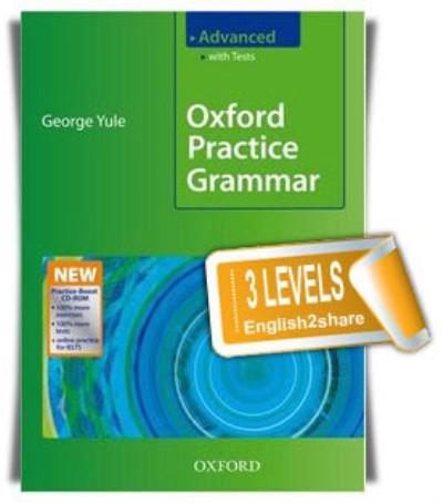 practice grammar sentences