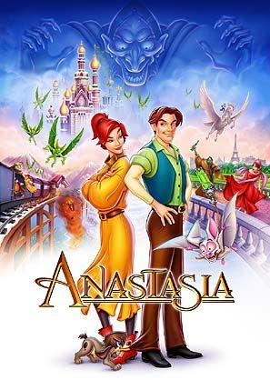 ... most expensive Disney films ever made.