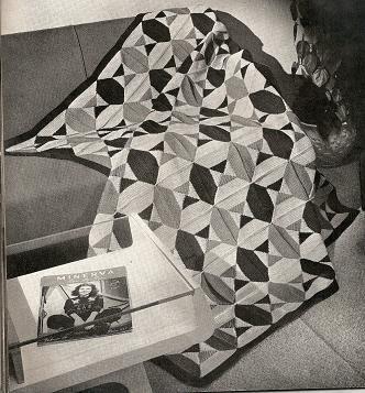 Shopzilla - Gift shopping for Broken Star Quilt Pattern