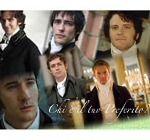 Jane's Men