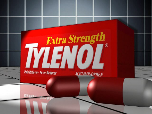 johnson johnson tylenol murders essay