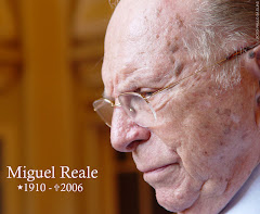 Miguel Reale (1910-2006)