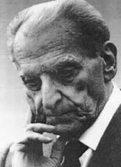 Norberto Bobbio (1909-2004)