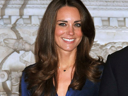 kate middleton modeling pictures. kate middleton modeling.