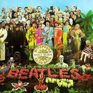 Paul McCartney No Esta Muerto Es Pura Mentira