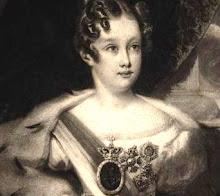 Dona Maria II