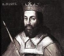 Dom Duarte I