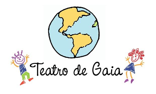Teatro De Gaia