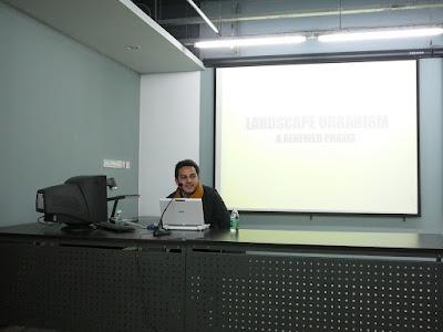 JORGE AYALA: December 2009