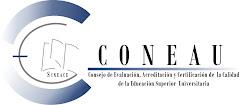 Logo del