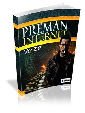 preman internet 2