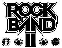 Foto 0 en  - Masivo Info de Rock Band 2