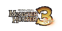 Foto 0 en  - [Pre-TGS] Monster Hunter 3 va a estar en TGS