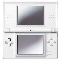 Foto 0 en  - Nuevo DS? Nintendo responde