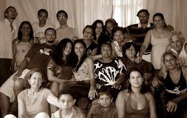 Familia Correa Leite, Clã Itararé das Artes