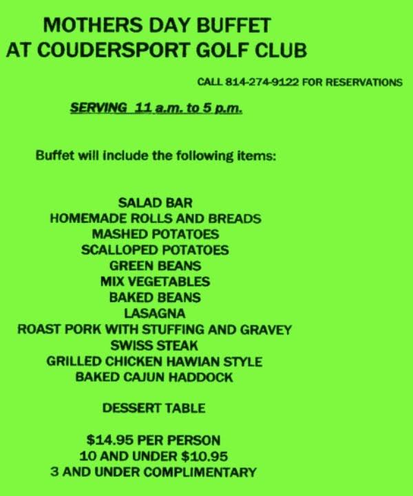 http://4.bp.blogspot.com/_Ah1YLDg8Hfg/S-OND1ybG5I/AAAAAAAAOP8/8IzI6f-6Amk/s1600/mom%27s+day+golf.jpg
