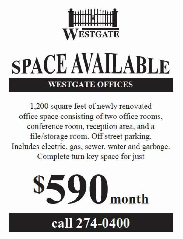 [WEstgate+Space+for+rent.jpg]