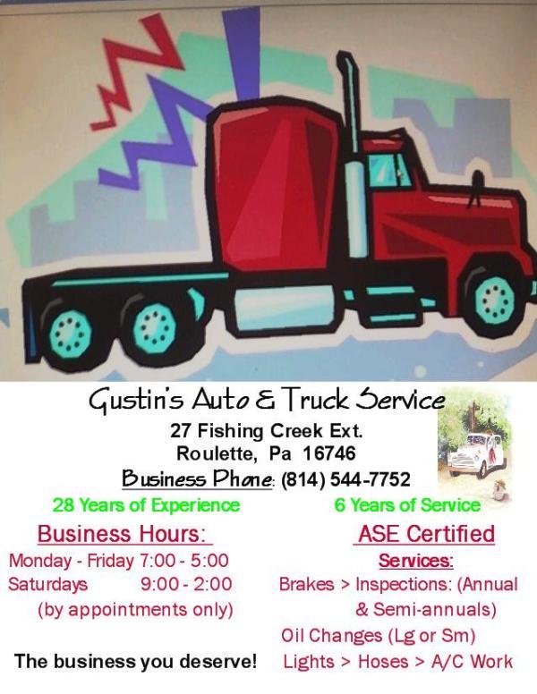 [Gustin's+Auto+&+Truck+Service-1.jpg]