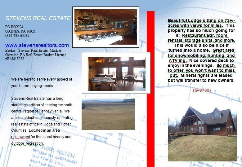 http://4.bp.blogspot.com/_Ah1YLDg8Hfg/S9HvRsQS93I/AAAAAAAAN8o/7YfyY_2OS8I/s1600/Bailey+Hill.jpg