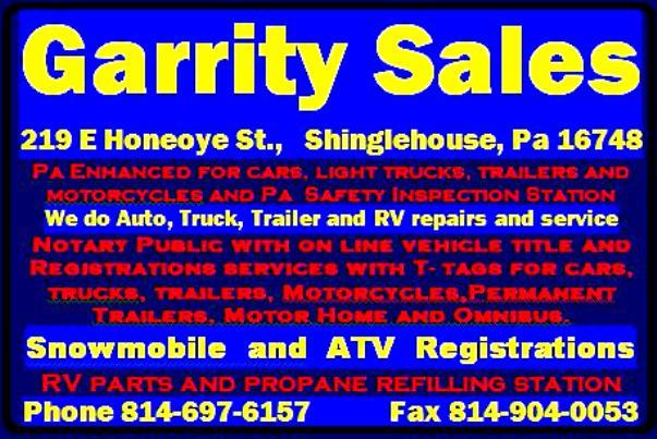 http://4.bp.blogspot.com/_Ah1YLDg8Hfg/S_IKb3YwkmI/AAAAAAAAOdI/HrukcUT18Ro/s1600/Garrity+Sales+new+ad.jpg