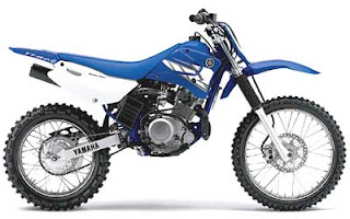 Bikes Stolen In Harrisburg Pa Dirt Bike Stolen