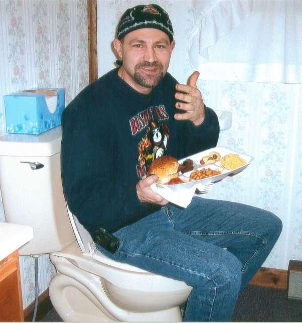 http://4.bp.blogspot.com/_Ah1YLDg8Hfg/TJysJwduwnI/AAAAAAAARdU/hF9R0SqOFJE/s1600/spanky+birthday.jpg