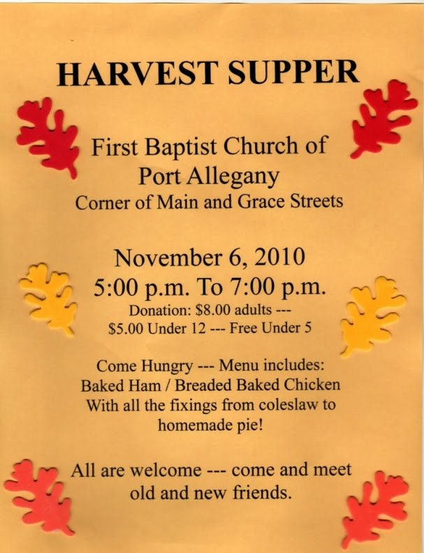 http://4.bp.blogspot.com/_Ah1YLDg8Hfg/TL0RUmF22pI/AAAAAAAASMk/A1PyQ07NFUA/s1600/Harvest+Supper+2010.jpg