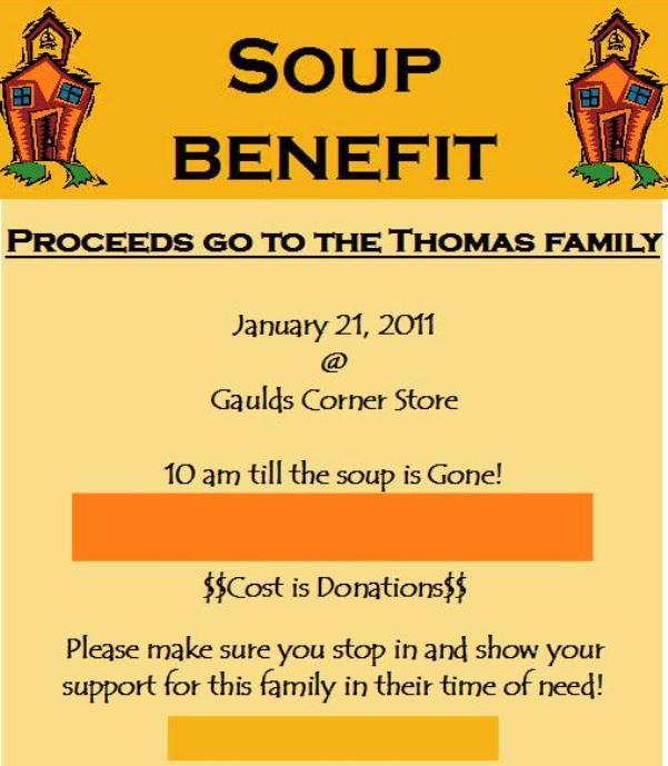 http://4.bp.blogspot.com/_Ah1YLDg8Hfg/TS92NFcy3yI/AAAAAAAAUKg/P1SvBD6wx_A/s1600/soup.jpg