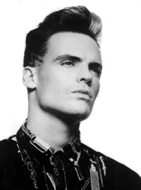 True to my nature the iceman comethain starting october 14 robert van winkle aka vanilla ice will host a 8 part series on the diy network called the vanilla ice project winobraniefo Image collections
