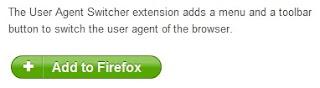 http://4.bp.blogspot.com/_Ah4YehxLMYw/TCw0f7FmUYI/AAAAAAAAAOY/J0BCycSXkYY/s320/usr_agent_switcher_for_firefox.jpg