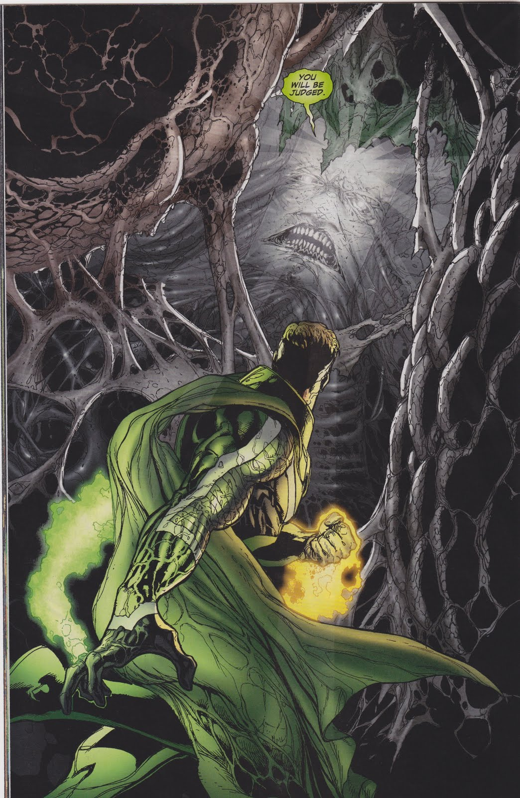 [green_lantern51_doug_mahnke1.jpeg]