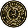 Purna Paskibraka Indonesia