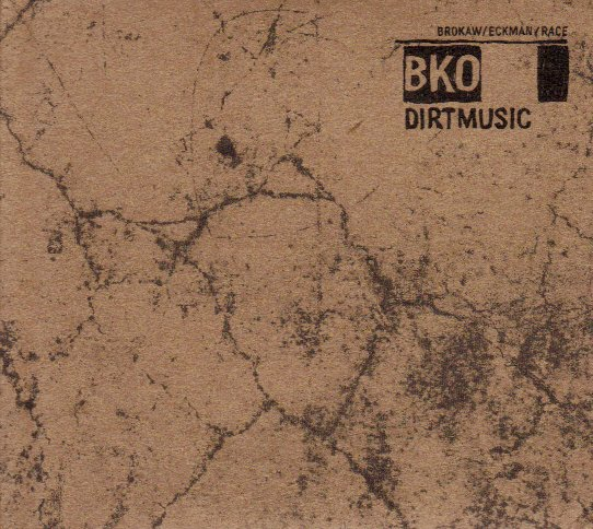 http://4.bp.blogspot.com/_AhBQyJDM9LY/S_0kDBhAWBI/AAAAAAAAAEg/dPOUNcM1Tn4/s1600/Dirtmusic+Bko+%28cover%29.JPG