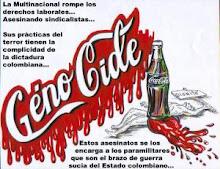 Campaña contra coca cola (click en la imagen para info)
