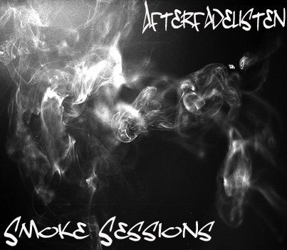 Smoke Sessions