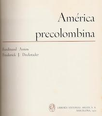 Precolombino