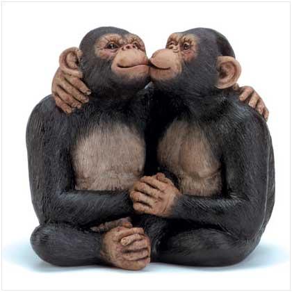 http://4.bp.blogspot.com/_AhK5qGfyCkw/SxIREPAP9KI/AAAAAAAAABs/ryaR0OJ_wT4/s1600/monyet.jpg