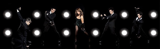 The >>>Paula Abdul<<< Collection Blog!!!