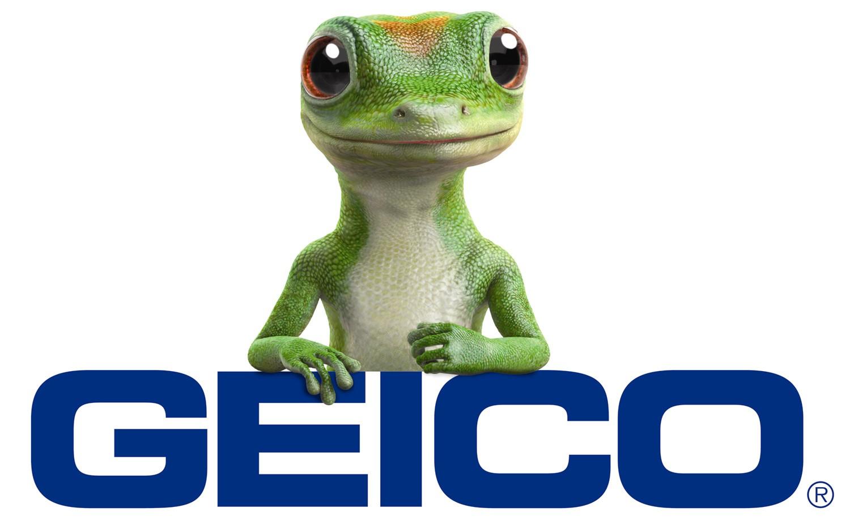 http://4.bp.blogspot.com/_AhPOD6kdyGQ/S7kY3f6TvjI/AAAAAAAAFzw/OC2ZVFXPGQY/s1600/geico-logo-with-gecko.jpg
