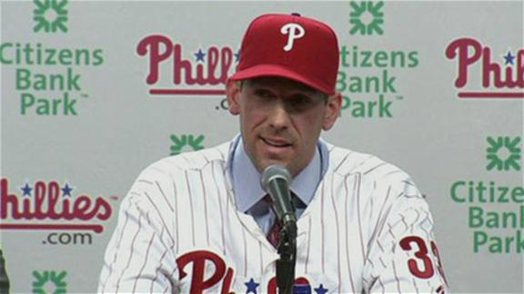 cliff lee phillies. cliff lee phillies.