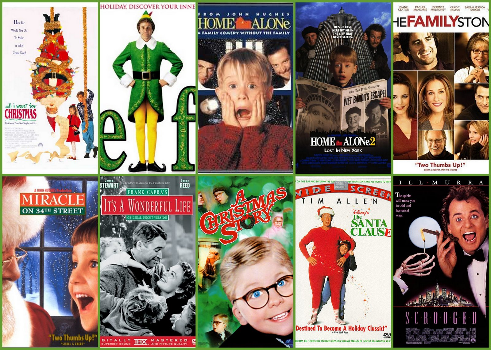 Amazoncom A Christmas Story FullScreen Edition Peter