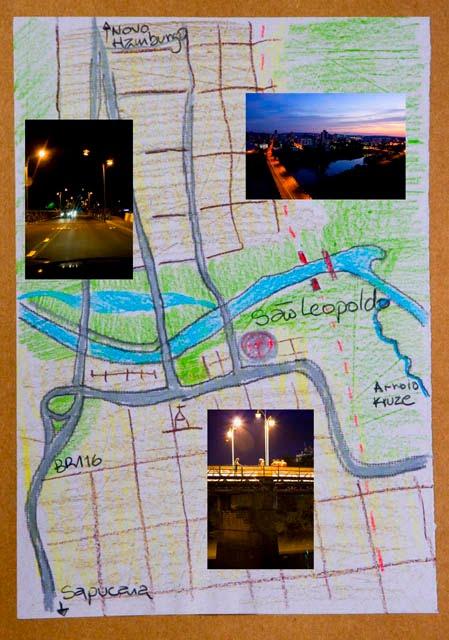 Mapa 15