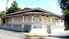 Casino del Yuna de Bonao