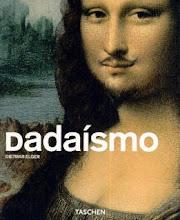 TASCHEN - Dadaísmo